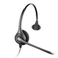 先锋音讯话务耳机(降噪型)VAA-T3