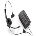 先锋音讯话务耳机 VAA-T4