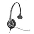 先锋音讯话务耳机VAA-T2