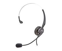 先锋音讯话务耳机  VAA-M6E