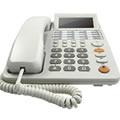 VAA-Pro400W录音电话<font color=