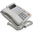 智能必威体育手机版本电话(专业型)-网络版 VA-Pro 280F