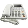 VAA-Pro300W必威体育手机版本电话<font color=