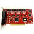 八路录音卡(VAA-PCI/N8)