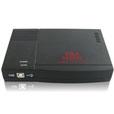 16路录音盒(VAA-USB/16T)