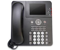 VAA-SD650必威体育手机版本电话