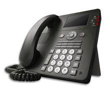 VAA-SD170S录音电话