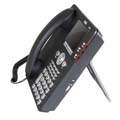 VAA-CPU610 必威体育手机版本电话