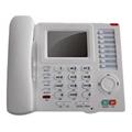 VAA-POP300 必威体育手机版本电话(白/黑)