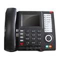 VAA-POP630 必威体育手机版本电话(白/黑)