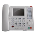 VAA-POP350WH必威体育手机版本电话(白/黑)
