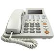 智能必威体育手机版本电话(专业型)-网络版 VA-Pro 180F
