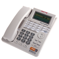 VAA-SD130A必威体育手机版本电话
