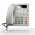 智能必威体育手机版本电话 VAA-Pro600i 网络版<font color=
