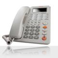 智能必威体育手机版本电话 VAA-Pro600 单机版 <font color=