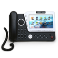 VAA-i9800 必威体育手机版本电话