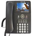 公检法专用必威体育手机版本电话