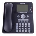 VAA-CPU1518S必威体育手机版本电话