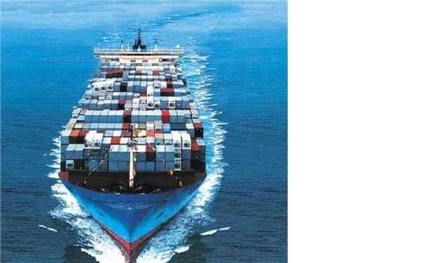 航运调度云通讯数据解决方案