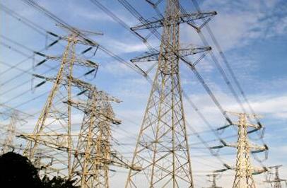 电力调度云通讯数据解决方案